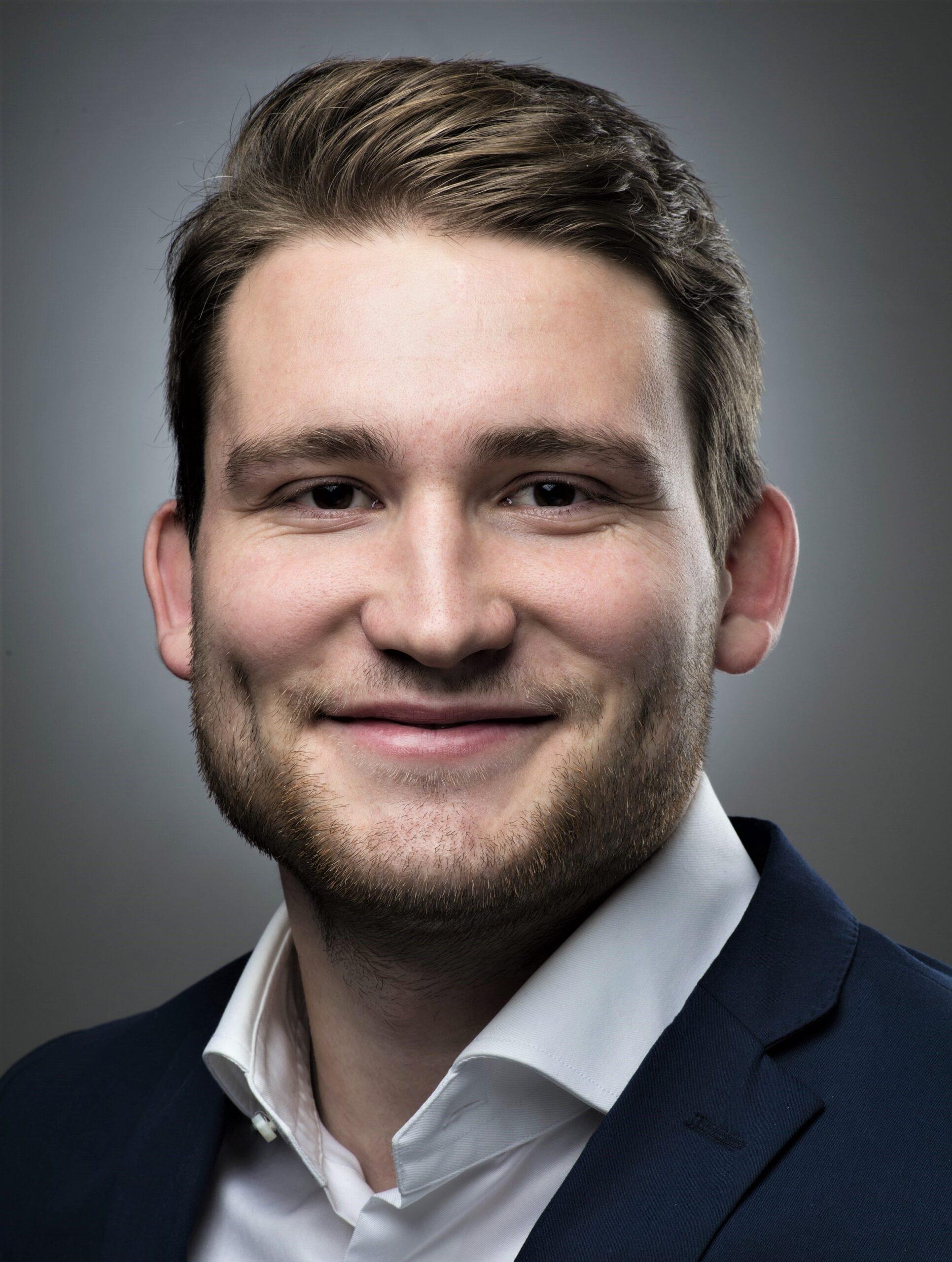 Miroslav Palanský